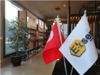 Eksen Engineering Office