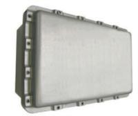 Ex-Aluminum Casting products