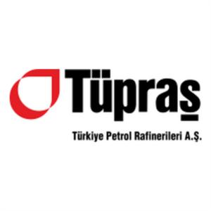 Türkiye Petrol Rafinerileri A.Ş.