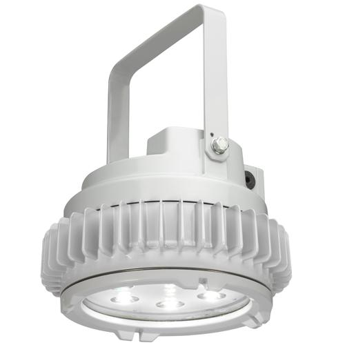LPL LED  Exproof Floodlights