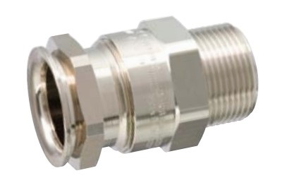 CEAG- Exproof Cable Glands EATON - ADE 1F2 & ADE 4F